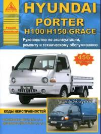 ����� �� ������� hyundai porter, ����� �� ������� ������ ������, ����������� �� ������� hyundai porter, ����������� �� ������� ������ ������, ������ hyundai porter, ������ ������ ������, ���������� �� hyundai porter, ���������� �� ������ ������