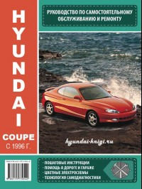 ����� �� ������� hyundai coupe, ����� �� ������� ������ ����, ����������� �� ������� hyundai coupe, ����������� �� ������� ������ ����, ������ hyundai coupe, ������ ������ ����, ���������� �� hyundai coupe, ���������� �� ������ ����